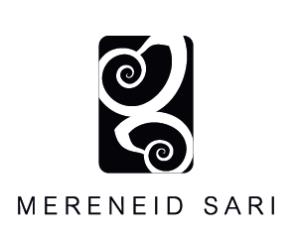 https://shop.mereneid.ee/et