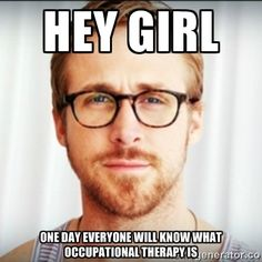 7662f8ade11a198cd8157ea2eacbd4fb--ryan-gosling-meme-ryan-gosling-hey-girl